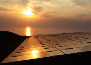 Enel Green Energy
