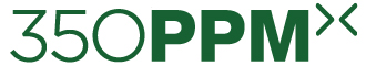 350PPM Ltd.