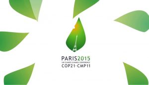 $500m pledge at COP 21: A return to global carbon trading