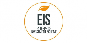 EIS-INVESTMENTS