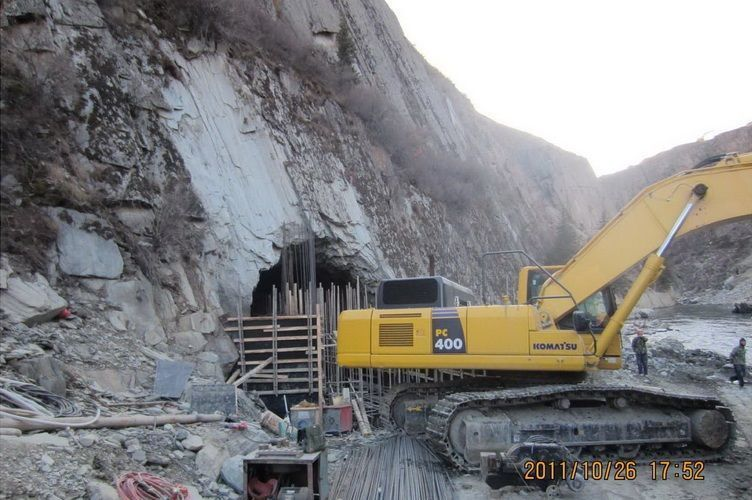 Xinjiang-Aletai-Huaning-Hydropower-Project-photo_1-1-point5