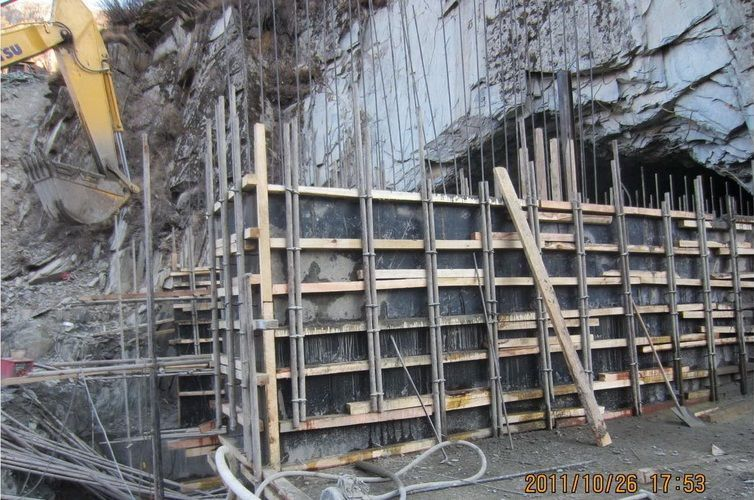 Xinjiang-Aletai-Huaning-Hydropower-Project-photo_2-1point5