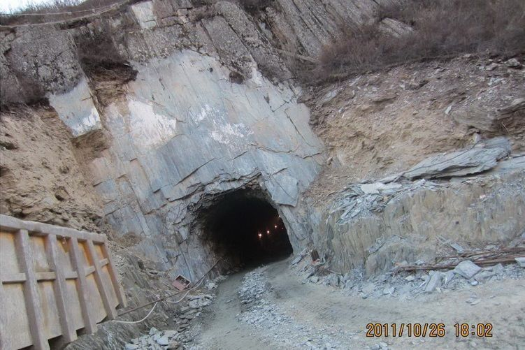 Xinjiang-Aletai-Huaning-Hydropower-Project-photo_3-1point5