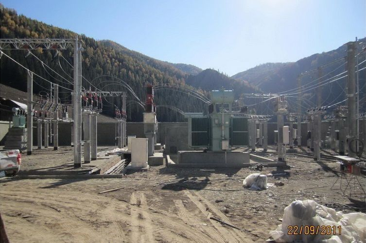 Xinjiang-Aletai-Huaning-Hydropower-Project-photo_4-1point-5