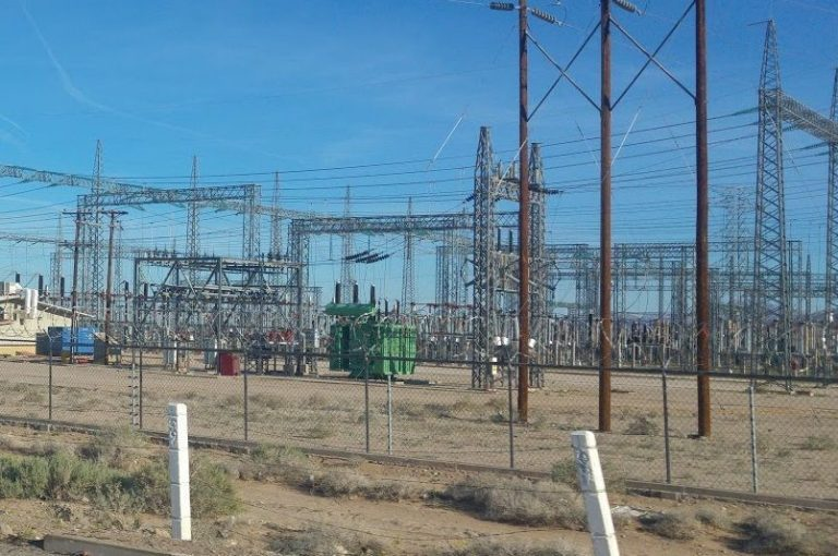 Mexicali-Substation-1-1point-5