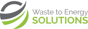 waste to energy logo