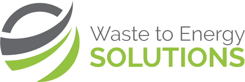 waste to energy logo