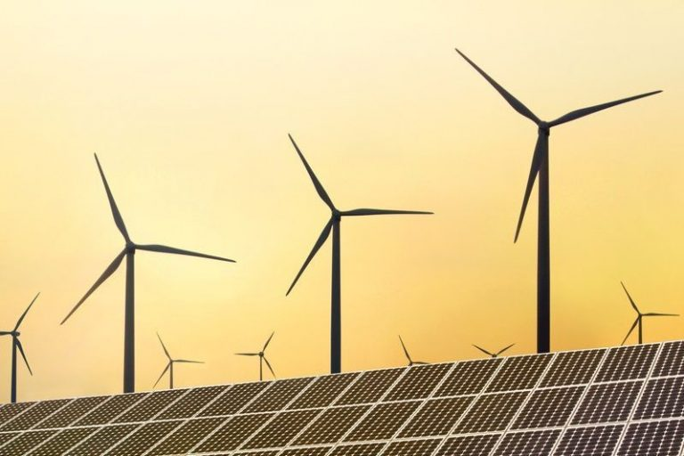 wind-and-solar-combo-e1459763643994-1-point-5
