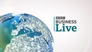BBC Business Briefing Outlines Investment and Return