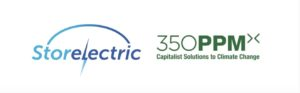 Storelectric's Hydrogen Energy Storage Patent Granted