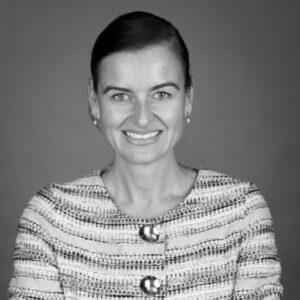 Natascha Scholten