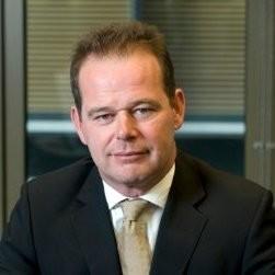 Simon Ashby Rudd