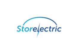 Storelectric_Hydrogen_Storage