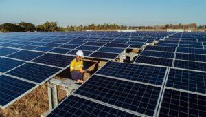 Environmental Finance News 350 PPM Ltd – 25.10.20