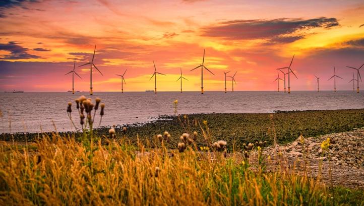 Environmental Finance News 350 PPM Ltd – 01.12.2020