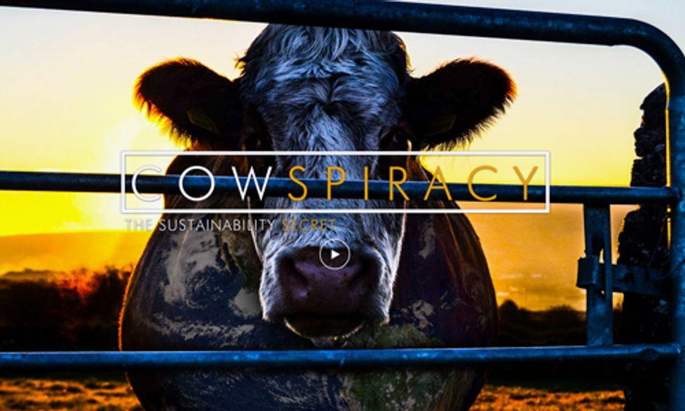 Cowspiracy_Netflix