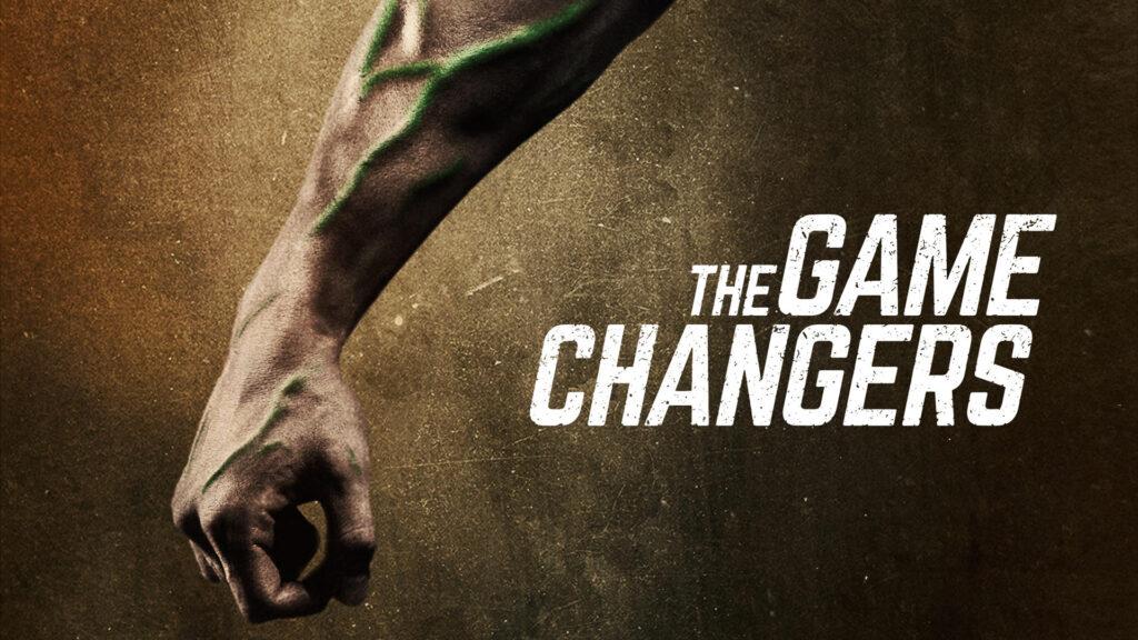 TheGameChangers_Netflix